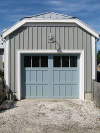 1000+ ideas about Fiberglass Garage Doors on Pinterest ...