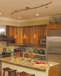 25+ best ideas about Kitchen Track Lighting on Pinterest ...