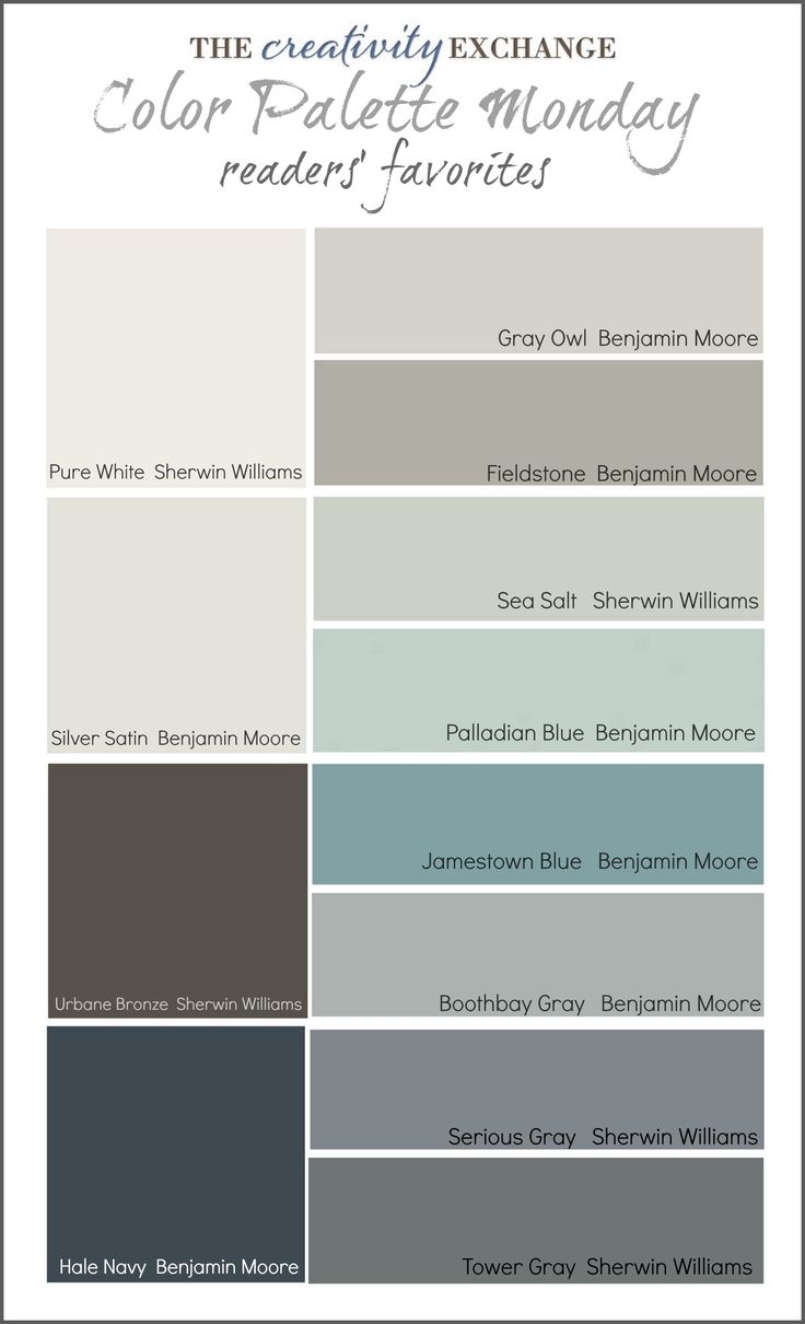 Munsell color chart image collections free any chart examples munsell soil color chart 10yr page image collections free any favorite color chart image collections free nvjuhfo Gallery