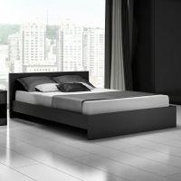 Modern Bed Frames | www.imgkid.com - The Image Kid Has It!