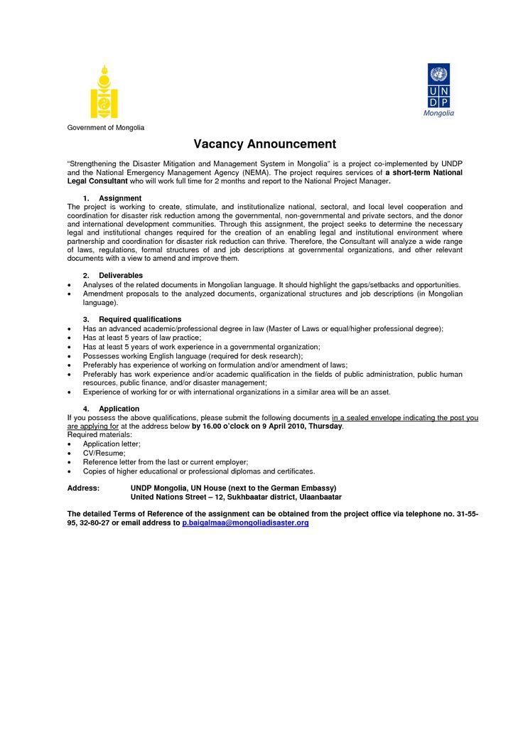 surveyor resume quantitative surveyor resume sample quantity