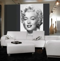 17 Best images about Marilyn Monroe for the Room on ...