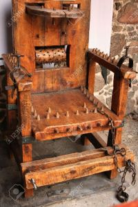 28 best images about Thrones and gothic chairs on ...