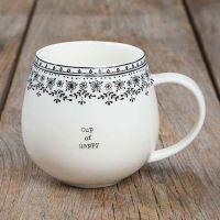 25+ best ideas about Coffee Mugs on Pinterest | Mugs, Cute ...