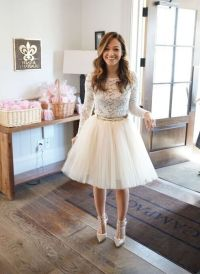 25+ Best Ideas about Bridal Shower Outfits on Pinterest ...