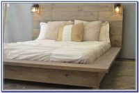 1000+ ideas about Bed Risers on Pinterest | Diy bed, Dorm ...