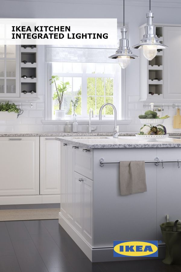326 Best Images About Kitchens On Pinterest