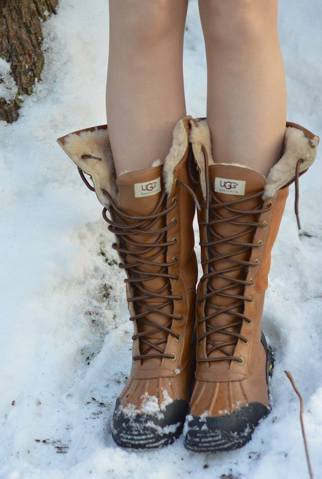 Best 25 Ugg Boots Ideas On Pinterest Ugg Style Boots