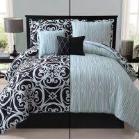 burlington bedding
