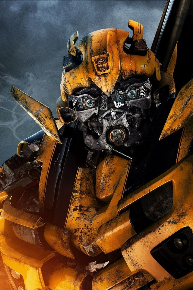 Transformers Iphone 6 Plus Wallpaper 17 Best Images About Transformers On Pinterest