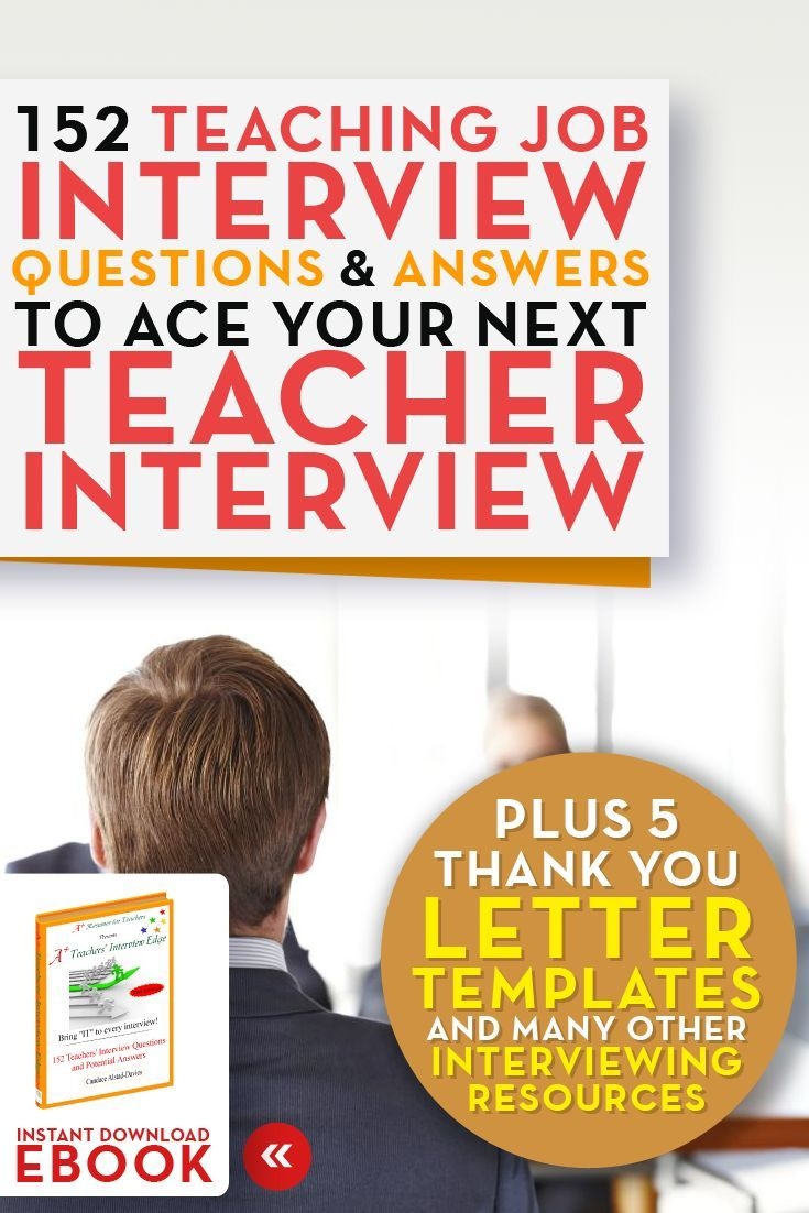 resume tips to land more job interview questions and answers 5 resume tips to land more job interview questions and answers job interview questions answers guide