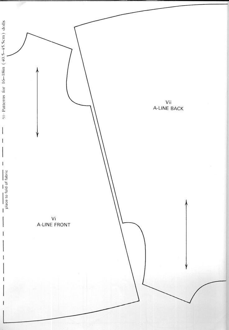 portable generator diagrama de cableado