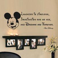 25+ Best Ideas about Disney Wall Decals on Pinterest ...