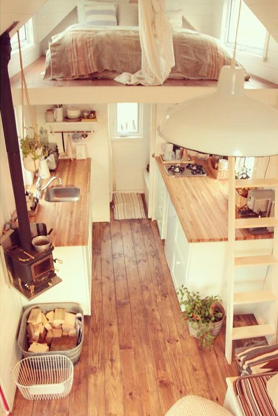 319 best tiny house interiors and exteriors images on
