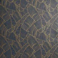 25+ best ideas about Modern Wallpaper on Pinterest