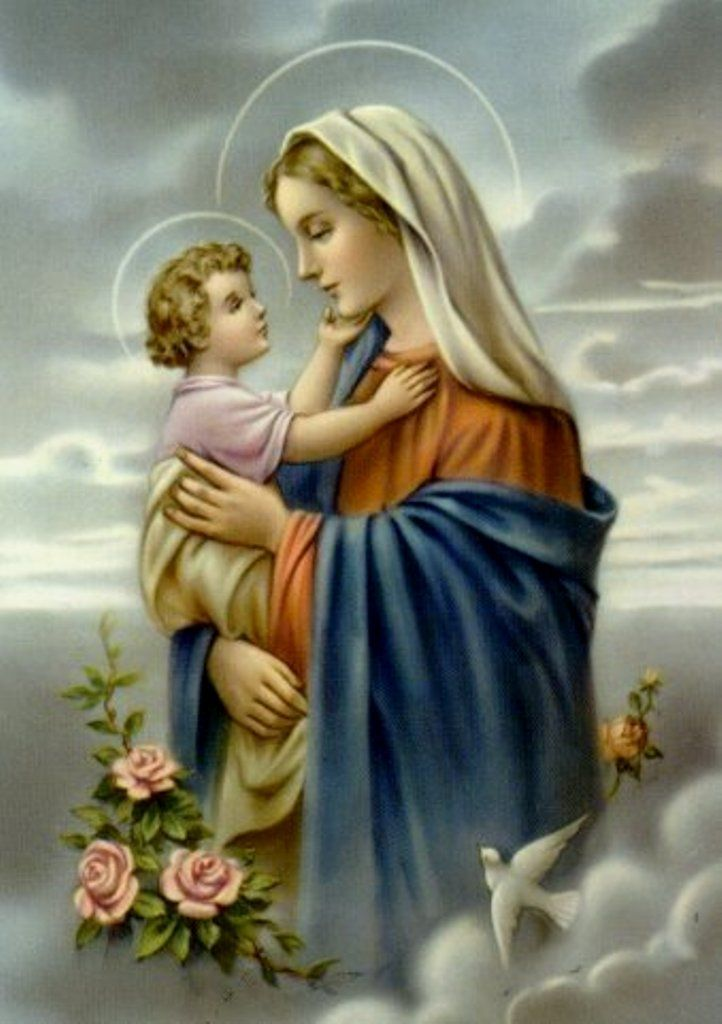 Christ The Redeemer Hd Wallpaper 56 Best Images About Bunda Maria On Pinterest Our Lady