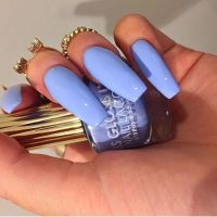 1000+ ideas about Long Acrylic Nails on Pinterest ...