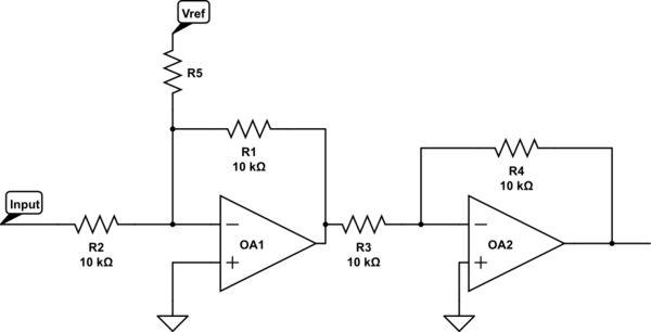 circuit diagram of ding dong sound generator
