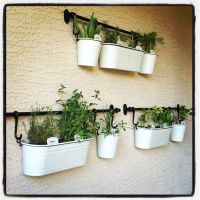 17 Best images about ikea fintorp baskets on Pinterest ...
