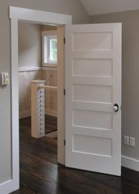 25+ best ideas about Interior trim on Pinterest ...