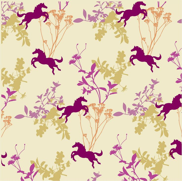 Colorful Animal Print Wallpaper 1000 Images About Horse Love On Pinterest Horse Pattern