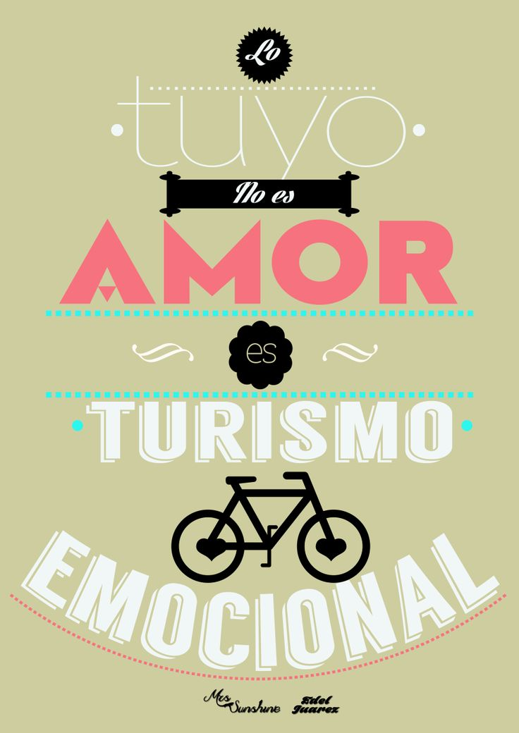 Literature Quotes Wallpapers Turismo Emocional Edel Juarez Frases Pinterest