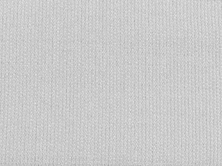 nofollow auto electrical wiring diagramtexture tessuto bianco