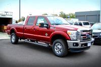 1000+ ideas about Truck Tool Box on Pinterest | Truck ...