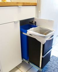 1000+ images about Trash bins on Pinterest | Recycling ...