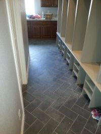 11 best images about 6x12 tile. Floor patterns on ...