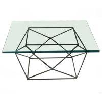 25+ best ideas about Geometric furniture on Pinterest ...