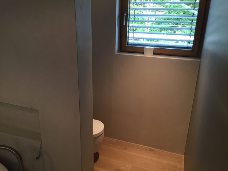 25+ melhores ideias sobre Badezimmer sanieren no Pinterest Bad - badezimmer sanieren