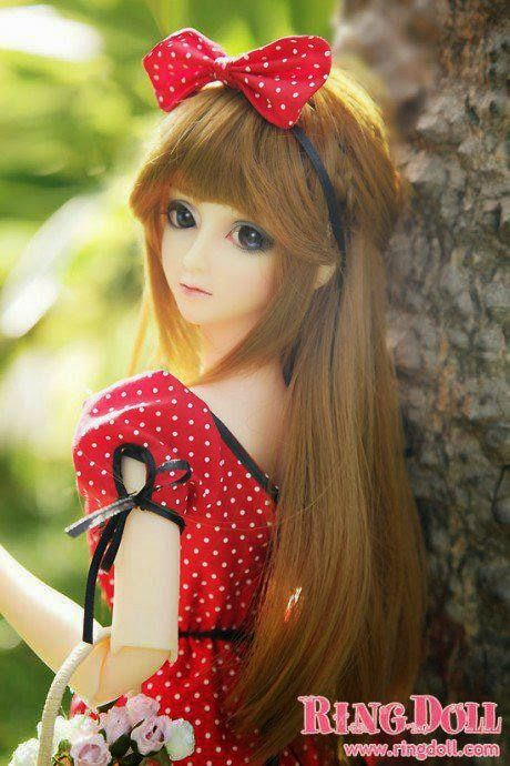 Cute Barbie Hd Wallpapers 172 Best Images About Beautiful Dolls On Pinterest Nyc