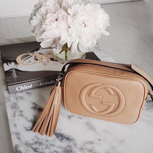 25 best ideas about gucci disco bag on pinterest gucci
