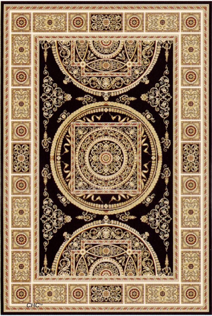 Fall Rug Wallpaper Versace Rug Rugs Carpets Tapestry Teppich Dywany