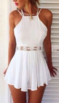 Best 20+ Holiday Outfits ideas on Pinterest | Summer ...