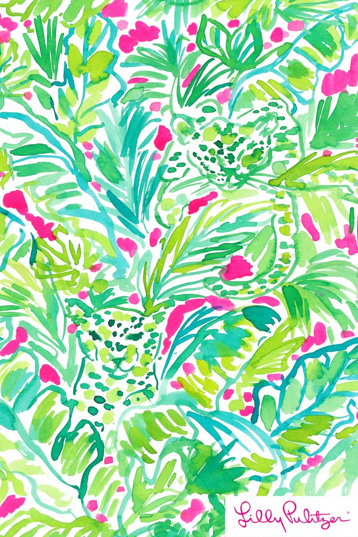 Lilly Pulitzer Quotes Wallpaper 17 Best Ideas About Lily Pulitzer Wallpaper On Pinterest