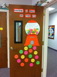 70 best images about Bulletin Boards on Pinterest ...
