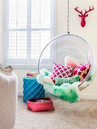 Best 25+ Teen room decor ideas on Pinterest   Diy bedroom ...