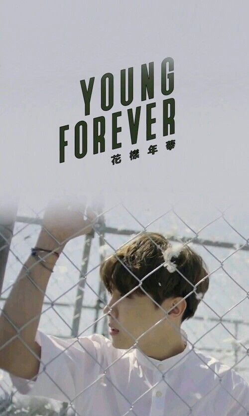 Yoonmin Cute Pictures For Wallpapers Bts Forever Young Wallpaper Jhope Bangtan Boys Bts