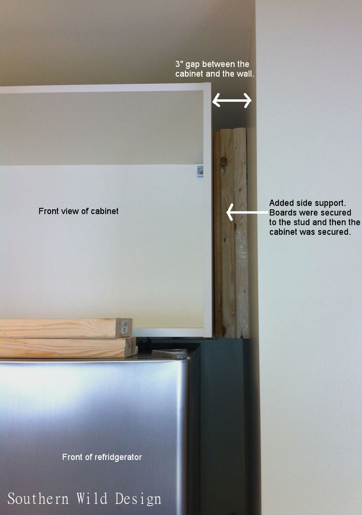 108 Best Images About Ikea Kitchen On Pinterest White