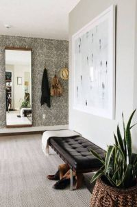 Best 25+ Modern foyer ideas on Pinterest   Contemporary ...