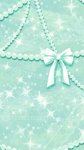 Cute Pink Cell Phone Wallpaper 38 Best Images About Bow Wallpapers On Pinterest Cute