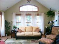 25+ best ideas about Sunroom window treatments on ...