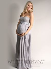 Pregnant Dresses For Bridesmaid | www.imgkid.com - The ...