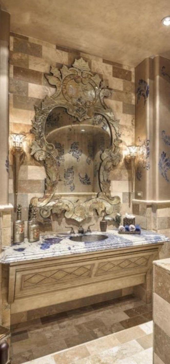 Caribbean bathroom ideas - Download