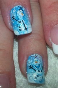 38 best images about disney jamberry on Pinterest | Nail ...