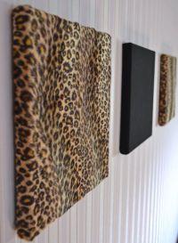 25+ best ideas about Cheetah Print Bathroom on Pinterest ...
