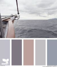 Best 25+ Muted colors ideas on Pinterest | Abstract art ...