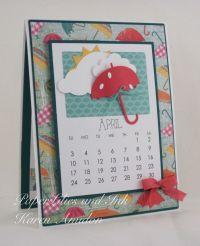 307 best images about Calendar Ideas on Pinterest ...
